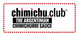 Chimichu.club Logo